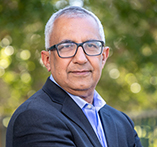 Ajay Anand Chief Product Officer Kyvos