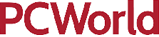 PC-World-logo