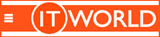 itworld news